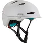 rekd-shlem-urbanlite-e-ride-helmet