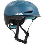 rekd-shlem-urbanlite-helmet-2