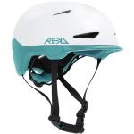 rekd-shlem-urbanlite-helmet-3