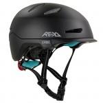 rekd-urbanlite-e-ride-black-helmet