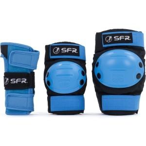 Захист SFR Ramp Junior Blue