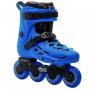 Micro MT Plus Blue