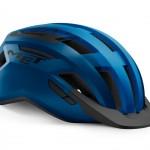 allroad-cycling-helmet-bl1