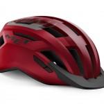 allroad-cycling-helmet-ro1