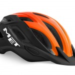 crossover-active-helmet-ar3