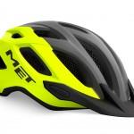 crossover-active-helmet-gi3