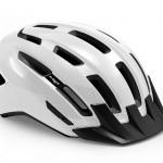 downtown-active-helmet-bi1