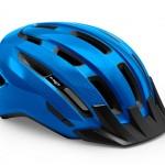 downtown-active-helmet-bl1