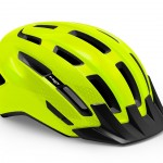downtown-active-helmet-gi1