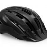downtown-active-helmet-ne1