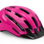 downtown-active-helmet-pk1-2