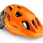eldar-kids-helmet-ar2