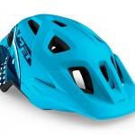 eldar-kids-helmet-bs1