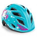 elfo-genio-kids-helmet-cn