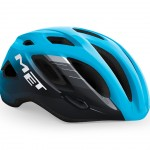 idolo-cycling-helmet-cn2