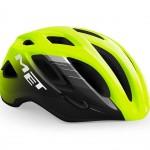 idolo-cycling-helmet-gi2-2