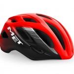 idolo-cycling-helmet-rn3