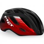 idolo-cycling-helmet-ro3