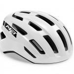 miles-active-helmet-bi1