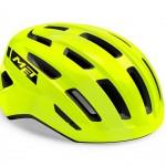 miles-active-helmet-gi1