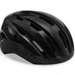 miles-active-helmet-ne1