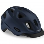 mobilite-urban-helmet-bl1
