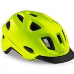 mobilite-urban-helmet-gi1