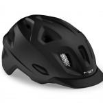 mobilite-urban-helmet-no1