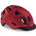 mobilite-urban-helmet-ro1