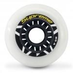 колеса на ролики
