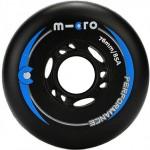 micro-kolesa-performance