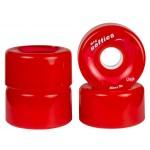 chaya-big-softies-clear-red-3