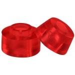 chaya-jelly-interlock-cushions-12mm-red-4-pack