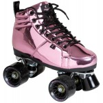 chaya-pink-laser-2