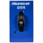 powerslide-icon-buckle-with-strap