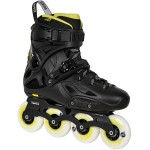 powerslide-imperial-one-black-yellow-80-2