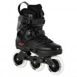 powerslide-next-core-100-inline-skates