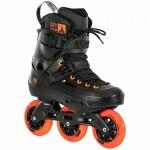 powerslide-one-inline-skates-zoom-trinity-100_2