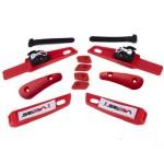 seba-high-custom-kit-red-2011